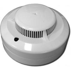 ИП 212-141: Извещатель пожарный дымовой оптико-электронный точечный