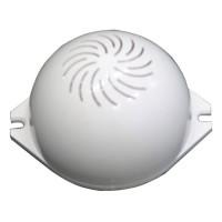 Иволга (ПКИ-1): Оповещатель охранно-пожарный звуковой