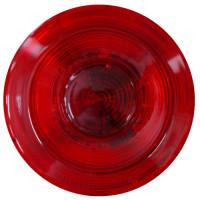 Астра-10 исп.3: Оповещатель охранно-пожарный свето-звуковой