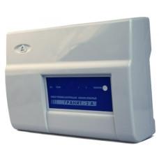 Гранит-2А: Устройство оконечное объектовое приемно-контрольное c GSM коммуникатором