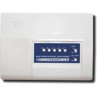 Гранит-5А: Устройство оконечное объектовое приемно-контрольное c GSM коммуникатором