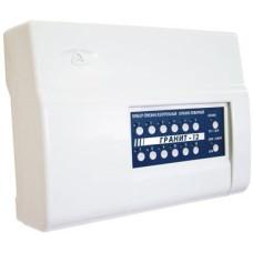 Гранит-12А: Устройство оконечное объектовое приемно-контрольное c GSM коммуникатором