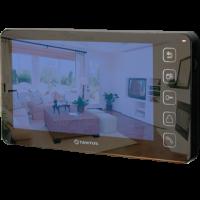Видеодомофон Tantos PRIME SD MIRROR (XL или VZ)